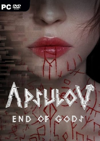 Apsulov: End of Gods [v 1.0.4] (2019) PC | RePack от R.G. Catalyst
