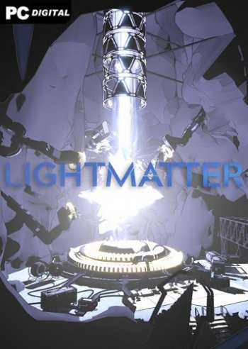 Lightmatter (2020) PC | Лицензия